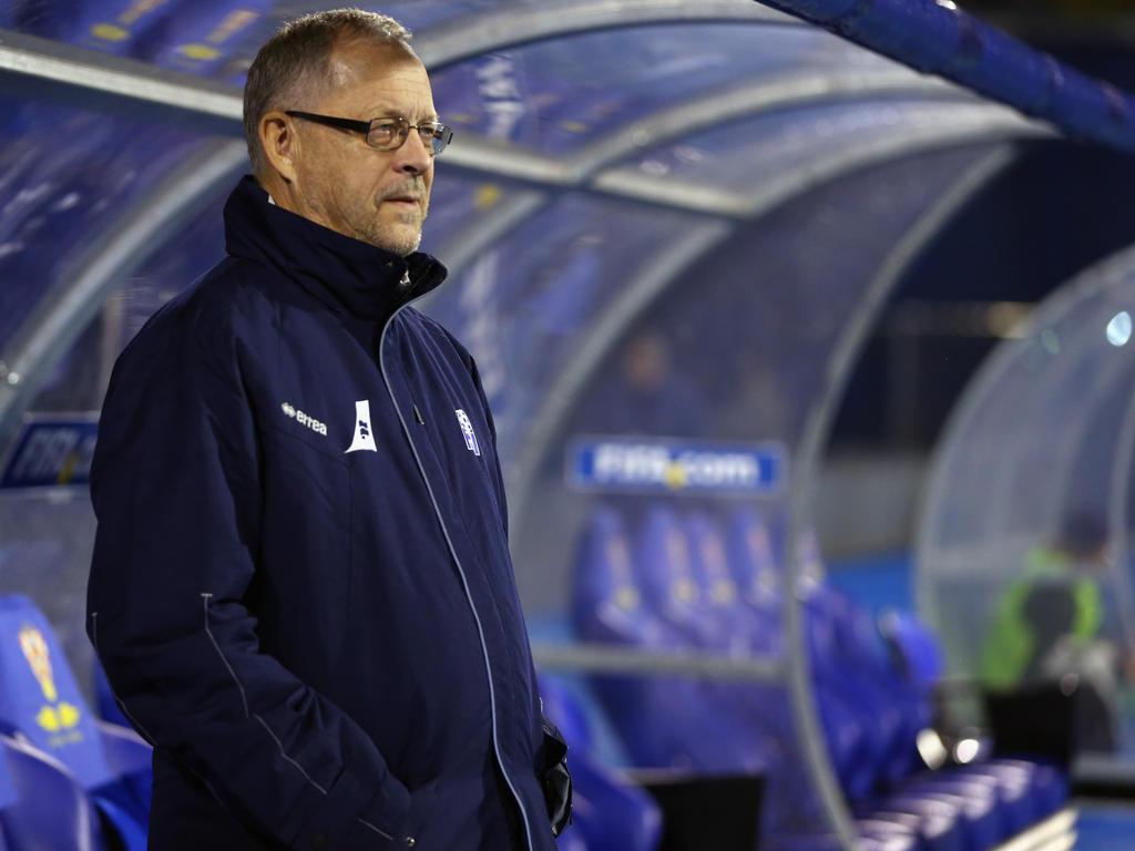 a*site:cheezepizza.blogspot.com ls-island Relegation » News » Zukunft von Lagerbäck <b>als Island</b>-Trainer ungewiss