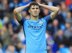 Details im Anti-Doping-Kampf kommen Manchester City nun teuer