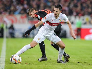 Lukas Rupp wechselt aus Stuttgart nach Hoffenheim