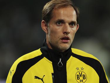 Thomas Tuchel geht mit großem Respekt in das Duell mit Freiburg