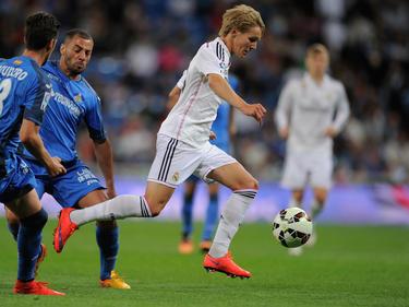 Martin Ødegaard wechselt doch nicht nach Rennes
