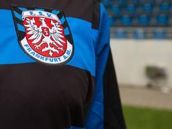 FSV Frankfurt wird in die vierte Liga durchgereicht