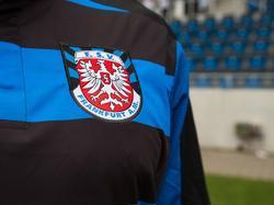 Nach Aalen jetzt auch Insolvenz beim FSV Frankfurt