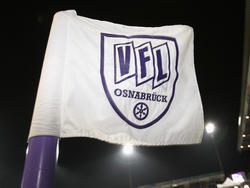 Drei Spieler des VfL Osnabrück wurden vom Spielbetrieb ausgeschlossen
