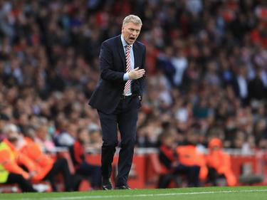 Moyes verlässt Absteiger Sunderland