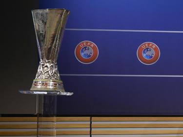 Interessante Lose für Schalke und Mainz
