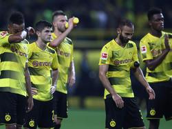 Ein Sieg ist Pflicht: Der BVB ist auf Zypern zum Siegen verdammt