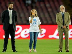 Antonella Leardi espera que esta condena sirva de lección a todos ultas. (Foto: Getty)