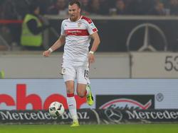Kevin Großkreutz hat gegen die Fans von Bayer Leverkusen geschossen