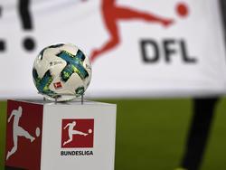In der 1. und 2. Bundesliga wird die Anzahl an Fanbeauftragten schon bald erhöht