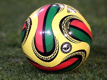Der Africa Cup 2017 wird in Gabun ausgetragen