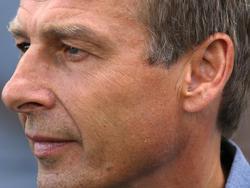 Jürgen Klinsmann sabe que este año será exigente para los suyos. (Foto: Getty)