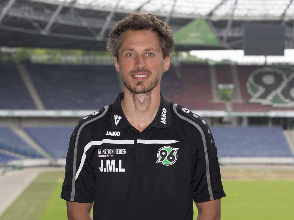 Jan-Moritz Lichte (Jahrgangsbester 2011)