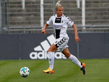 Der SC Freiburg ist neuer Tabellenführer