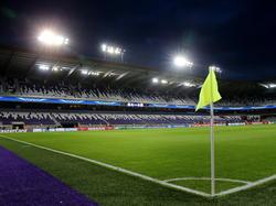 La UEFA confirmó las sedes de las finales europeas para 2017. (Foto: Getty)