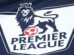 Brexit: Die Premier League sieht sich nicht gefährdet