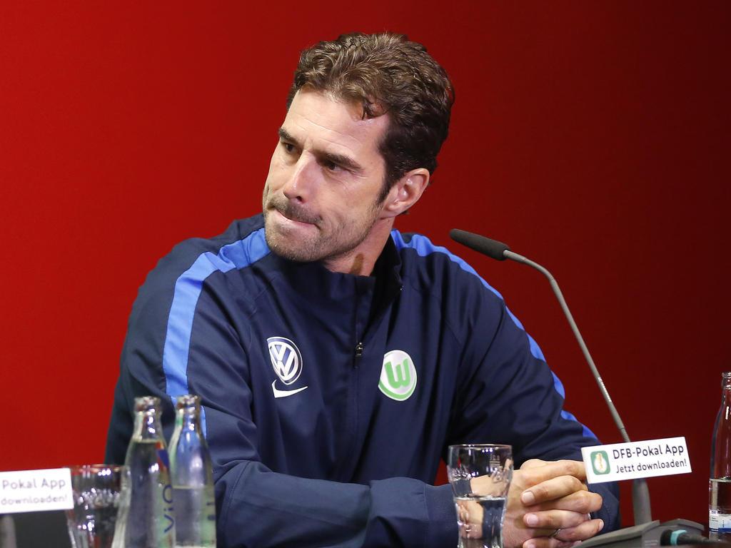 Ralf Kellermann kritisiert die Vereinsführung des VfL