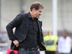 Sturm Graz gegen SV Mattersburg - eine klare Angelegenheit?