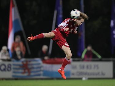 Ryan Johansson spielt demnächst für Bayern München