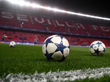 Rückschlag vor Gericht für den FC Sevilla