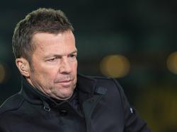 Lothar Matthäus schreibt dem FCB die Favoritenrolle zu