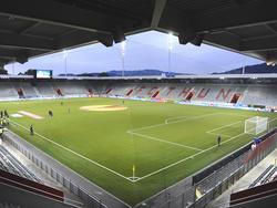Beim FC Thun sorgt man sich um die Zukunft