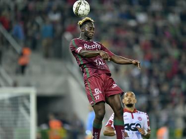 Soualiho Meïté steht bei der TSG Hoffenheim hoch im Kurs