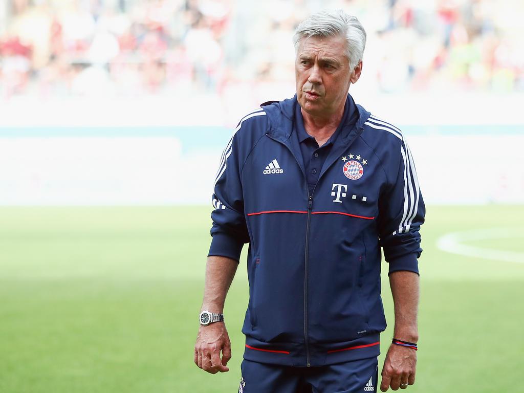 Balljunge bezwingt Bayern: So hat Hoffenheim den Meister überlistet