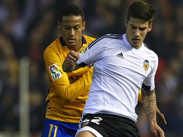 Kann Barcelona gegen Valencia den Frust abschütteln?