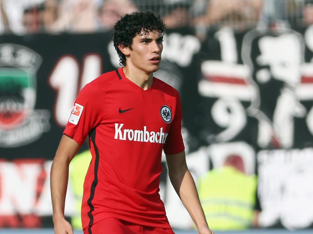 Transfergerücht: Jesus Vallejo kehrt zu Real Madrid zurück und wird Pepe-Erbe