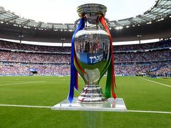 150 Millionen Euro spülen die Abstellungsgebühren für die EURO 2016 in die Kassen