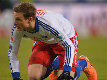 Alter Bekannter: Jansen spielte bis 2015 beim HSV