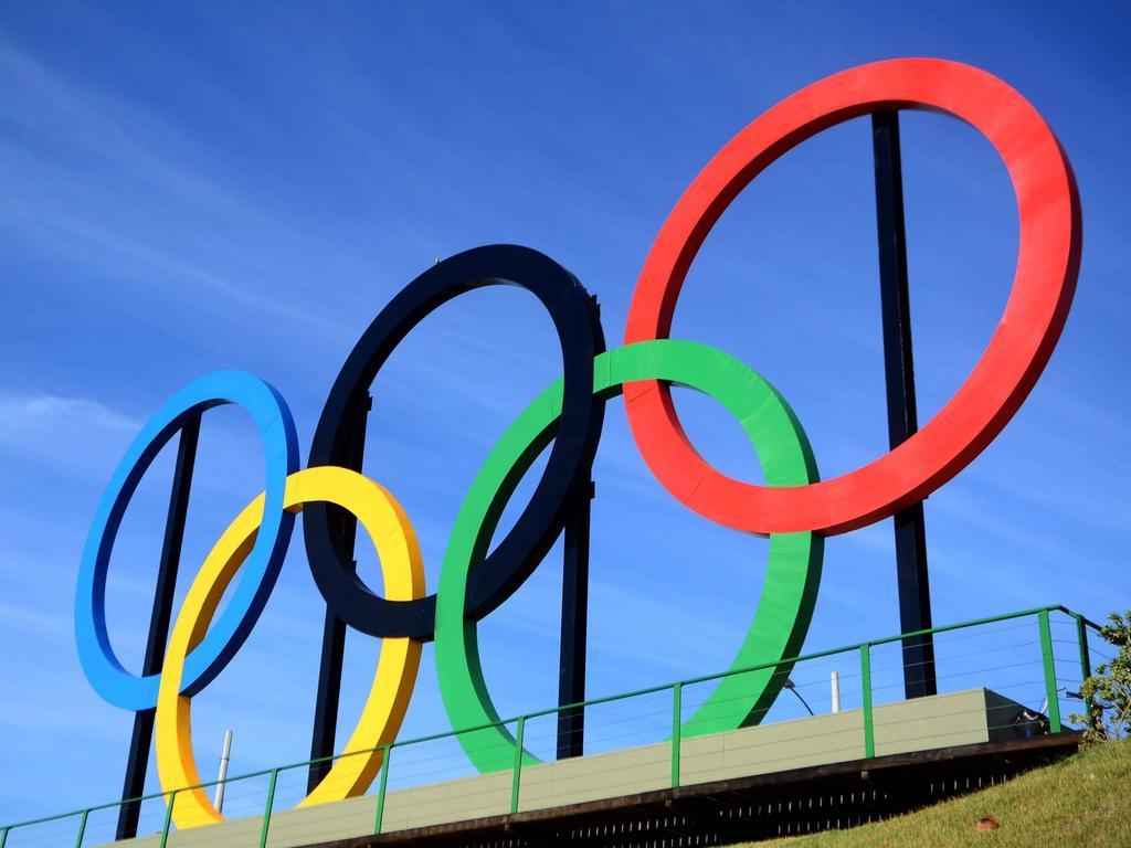 Neue Sportarten Olympia 2020