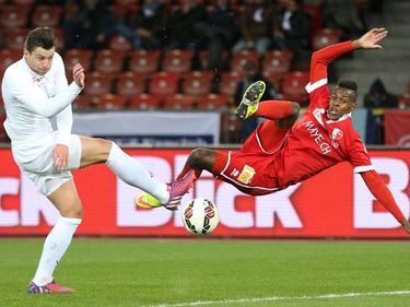 Der FC Sion greift nach dem 13. Cup-Titel