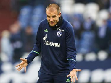 Holger Badstuber wird als Kandidat für die Abwehr beim FC Sevilla gehandelt