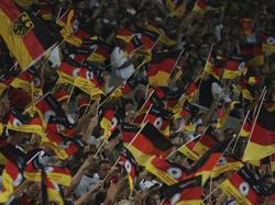 Deutschland muss die Türkei als Konkurrenten um die Ausrichtung der EURO 2026 fürchten