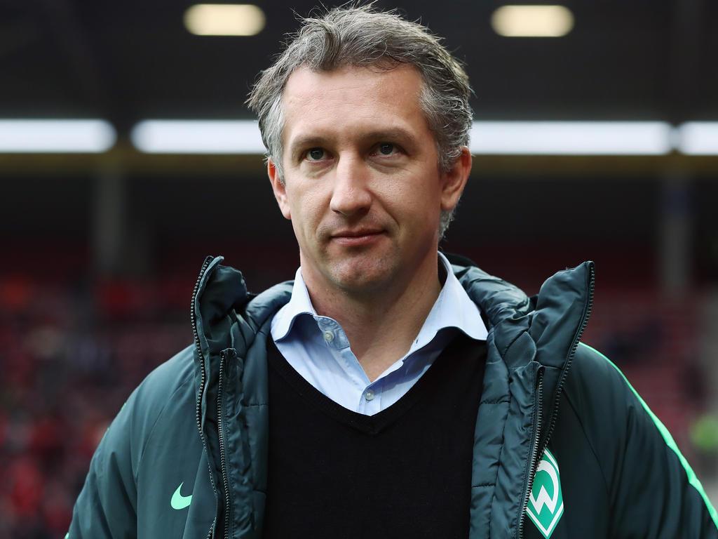 Werder Bremen: Geht Junuzovic jetzt doch?