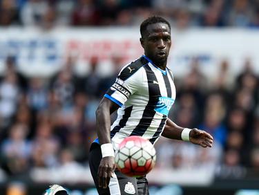 Moussa Sissoko könnte in der neuen Saison für den HSV auflaufen