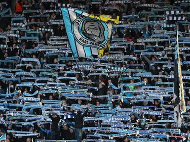 In der Führungsetage des Chemnitzer FC steht ein Wechsel bevor