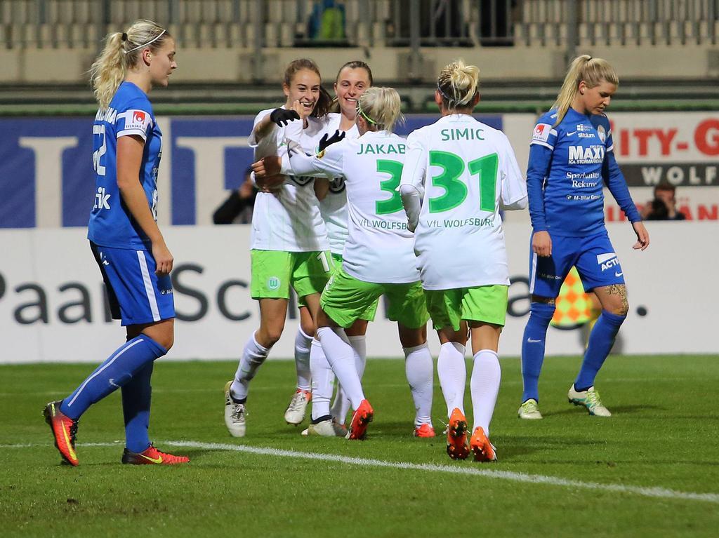 champions league viertelfinale ergebnisse