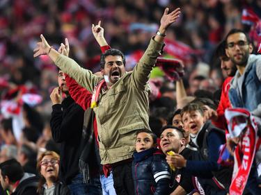 Sevillas Fans sind gegenüber Sergio Ramos von Real Madrid ausfällig geworden