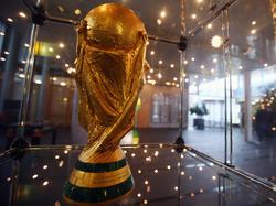 Die Mega-WM findet wohl mit 16 europäischen Teilnehmern statt