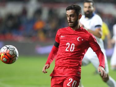 "Malli bereut ""Pro Türkei""-Entscheidung nicht"