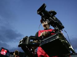 Die FA hat einen milliardenschweren TV-Deal an Land gezogen
