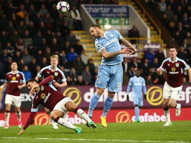 Marko Arnautović wechselt für sehr viel Geld nach West Ham