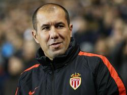 Leonardo Jardim bleibt Trainer bei AS Monaco