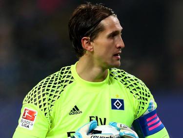 Adlers Wechsel nach Mainz vor Abschluss