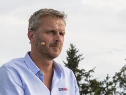 Dietmar Hamann hat zum Unentschieden des BVB in Nikosia eine klare Meinung