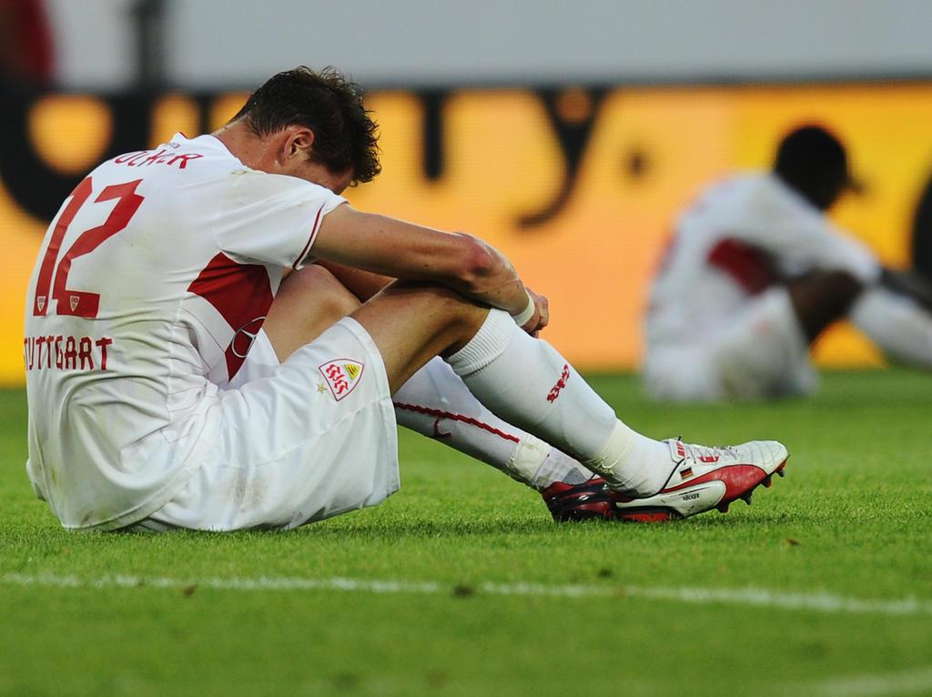 uefa 5 jahreswertung