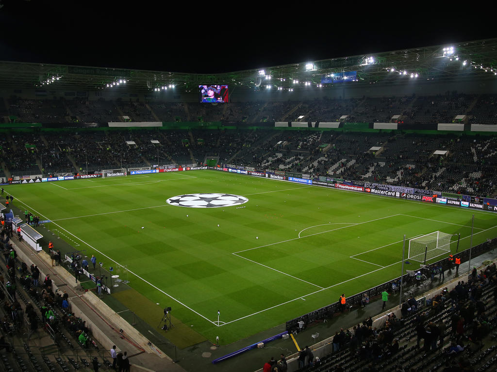 champions league quali gladbach